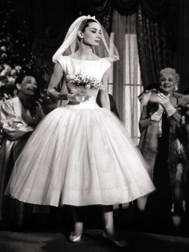 wedding dress 45