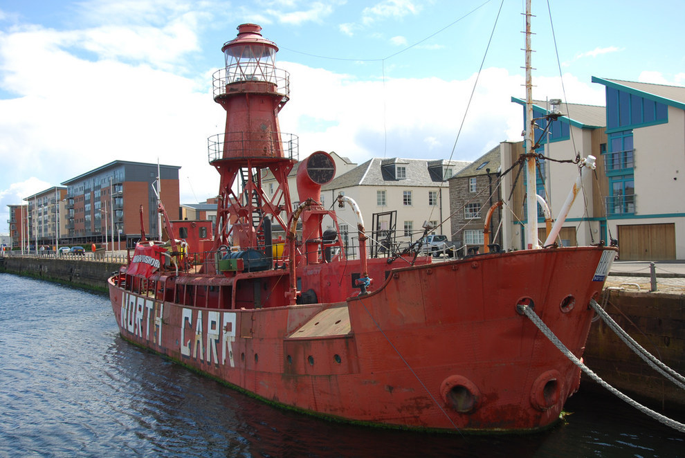 dundee 31
